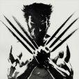 Hugh Jackman dans  The Wolverine  de James Mangold, attendu le 24 juillet 2013 sur les écrans français.