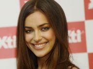 Irina Shayk : Sublime, habillée et en charmante compagnie sans son Cristiano
