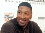 Scottie Pippen : Ruiné, l'ancien partenaire de Jordan retrouve les Chicago Bulls