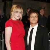 Jamie Cullum : Sa femme, le top Sophie Dahl, enceinte de leur second enfant