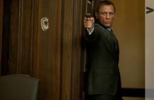 Skyfall et Les Mondes de Ralph : James Bond et Disney pulvérisent le box-office