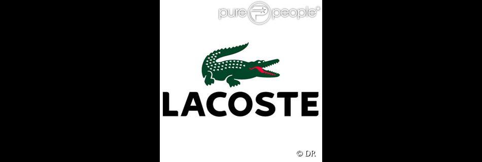Lacoste n'est plus une entreprise familiale : la marque française devient la propriété du groupe suisse Maus après la vente des actions restantes par la présidente Sophie Lacoste Dournel.