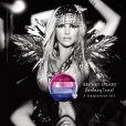 """Britney Spears, extrait de sa publicité pour le parfum """"Fantasy Twist"""""""