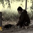 Episode 2 - Koh Lanta Malaisie, vendredi 9 novembre 2012 sur TF1