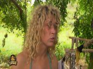 Koh Lanta 2012 - Marie: 'Je ne regrette pas du tout mon attitude avec Philippe'
