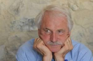 Yann Arthus-Bertrand : Sa mère est morte à 92 ans...