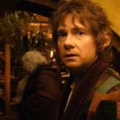 Le Hobbit : La malédiction s'acharne sur Peter Jackson et la Warner