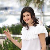 Audrey Tautou : 10 choses que vous ne savez pas sur elle
