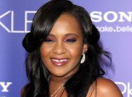 Whitney Houston : Sa fille Bobbi Kristina accidentée de la route et du coeur