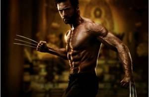 Hugh Jackman en Wolverine : Prêt à ressortir les griffes pour la suite de X-Men