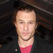 Heath Ledger : L'acteur regretté avait dit non au Batman de Christopher Nolan