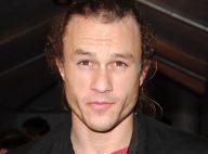 Heath Ledger : L'acteur regretté avait dit non au Batman de Christopher Nolan