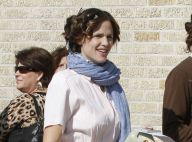 Jennifer Garner : La métamorphose et un look terriblement vieillot