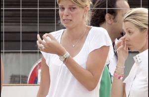 Athina Onassis : drame au jumping de Monaco !