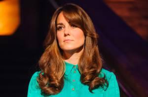 Kate Middleton à l'hôpital : Une annonce de grossesse prématurée ?
