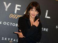 Sophie Marceau : Après LOL, sa rencontre romantique avec François Cluzet