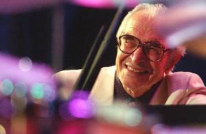 Dave Brubeck : Décès de la légende du jazz, à la veille de son anniversaire