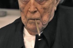 Oscar Niemeyer : Mort de l'architecte de la sensualité à 104 ans