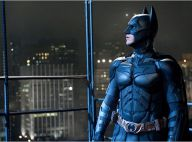 The Dark Knight Rises ridiculisé par une parodie hilarante
