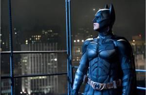 The Dark Knight Rises ridiculisé par une parodie hilarante
