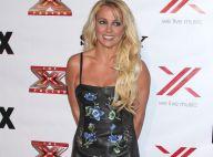 X Factor - Britney Spears contre Demi Lovato : Second round sur tapis rouge