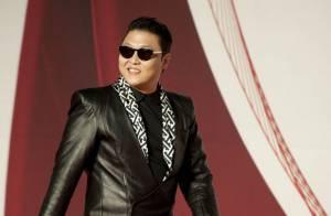 Psy et le scandale aux Etats-Unis : Le roi du Gangnam Style s'excuse