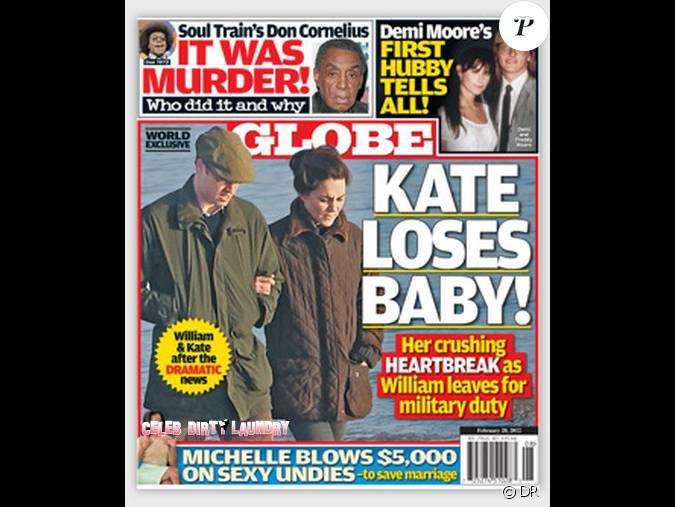 En f vrier 2012 le tablo d am ricain globe affirmait en - Retour des regles apres fausse couche ...