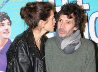 Maïwenn et Sara Forestier : Débordement de complicité charmante pour Télé Gaucho