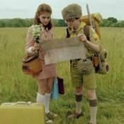 Les films qui ont marqué l'année 2012 au cinéma