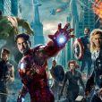 Bande-annonce du film le plus rempli de super-héros, Avengers de Joss Whedon