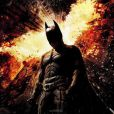 Bande-annonce du film le plus moqué sur Internet, The Dark Knight Rises de Christopher Nolan