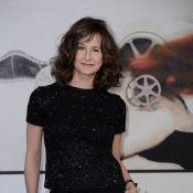 Valérie Lemercier nue sur les Champs-Elysées, Nikos Aliagas sous le charme