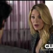 Gossip Girl : Clap de fin pour Serena, Blair et tout l'Upper East Side