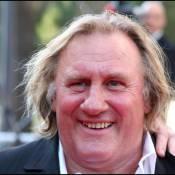 Gérard Depardieu : Malgré le scandale, il ne dit pas 'non' au cinéma français