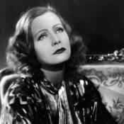 Greta Garbo : Des objets de l'icône vendus pour 1,6 million de dollars