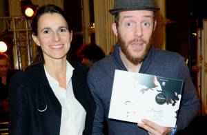 Barcella : Le prince du Charabia récolte le Prix Barbara, devant une Daphné sexy