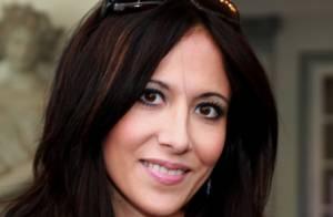 Fabienne Carat (Plus belle la vie): 'Le mariage et les enfants, ça me fait peur'