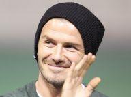 David Beckham : L'AS Monaco rompt les négociations et dit non au Spice Boy !