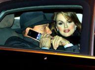 Silvio Berlusconi : Un divorce très coûteux, et déjà une nouvelle bombe !
