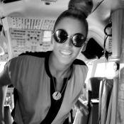 Beyoncé : Noël avec Blue Ivy et Jay-Z, elle dévoile des clichés intimes