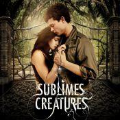 Sublimes Créatures : Le nouveau Twilight dévoile une affiche étonnante !
