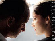 Laetitia Casta : Son Histoire d'amour ne résiste pas à Joaquin Phoenix