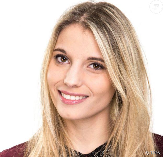 Mathilde nominée dans Star Academy 9