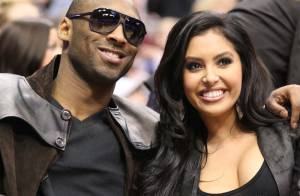 Kobe Bryant et Vanessa réconciliés : le divorce est abandonné !