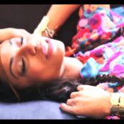 Laetitia Dana : Courant d'air, le clip frais et coloré de la reine néo-soul