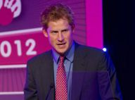 Prince Harry, Pierre Sarkozy, Conor Kennedy : Célibataires convoités de l'année