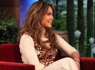 Jennifer Lopez félicite Ben Affleck, après les heures sombres qu'ils ont vécues