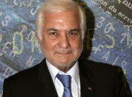 Jean-Claude Brialy : Les affaires du comédien disparu vendues aux enchères