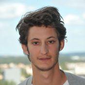 Yves Saint Laurent : Le jeune Pierre Niney incarnera le couturier de légende