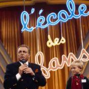 Bob Quibel : Grand complice de Jacques Martin, le contrebassiste est décédé